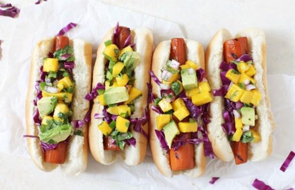 Carrot_dogs.jpg