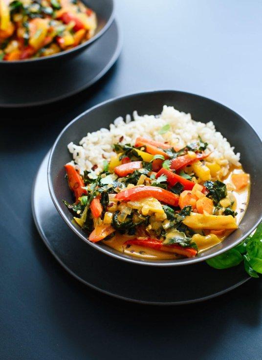 red-thai-curry-recipe-1-1